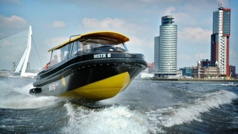 watertaxi 3